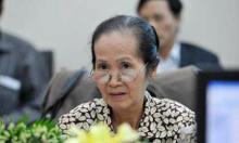 'Việt Nam không nên để lỡ cơ hội vượt qua khủng hoảng'