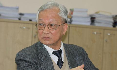 'Ngân hàng ngại bán nợ cho VAMC vì sợ lộ sân sau'