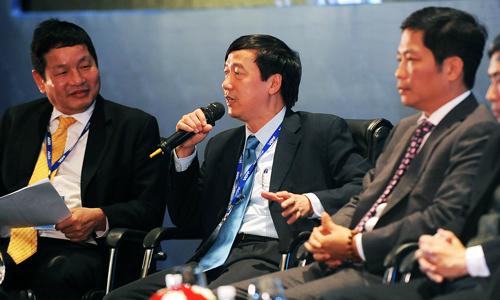 10 kiến nghị thúc đẩy thanh toán điện tử Việt Nam