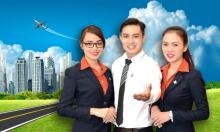 Sacombank tuyển 800 nhân sự mới