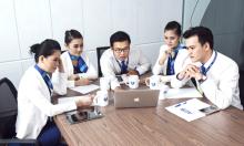Ngân hàng Á Châu tuyển chuyên viên kinh doanh