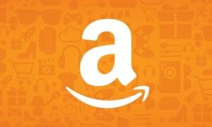 Bí quyết 'đốn tim' khách hàng của Amazon