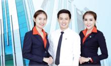 Sacombank tuyển 300 nhân sự trên toàn quốc