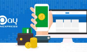 Pay VnExpress có thêm dịch vụ tiện ích mới
