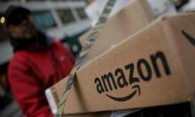 Amazon dùng kinh nghiệm tại Ấn Độ trong vận hành toàn cầu