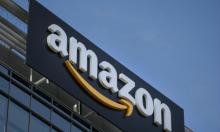 Amazon giúp thương mại điện tử Mỹ tăng trưởng mạnh