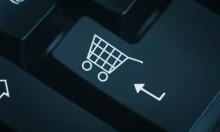 Thương mại điện tử chiếm 13,9% doanh số bán lẻ Tây Âu năm 2020