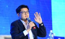 'Thanh toán không tiền mặt Việt Nam đang thay đổi rất nhanh'