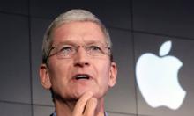 CEO Apple mua đồ lót giảm giá nhưng hào phóng từ thiện