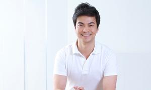 Sếp Lazada Thái Lan kiêm nhiệm CEO thị trường Việt Nam