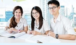 Sacombank tuyển thực tập viên năm 2020