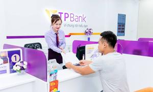 Ông Đỗ Minh Phú và TPBank được vinh danh tại giải thưởng quốc tế