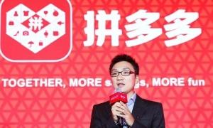 Tỷ phú công nghệ thống trị danh sách giàu nhất Trung Quốc
