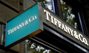 LVMH chi hơn 16 tỷ USD mua Tiffany