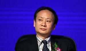 Tỷ phú Trung Quốc giàu lên trong mùa dịch