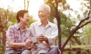Thời gian đóng phí và độ tuổi tham gia bảo hiểm nhân thọ