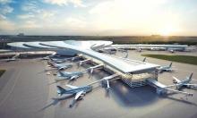 Sân bay Long Thành chưa thi công đã chậm tiến độ 3 tháng