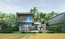 Mô hình second home mở cơ hội cho địa ốc nghỉ dưỡng