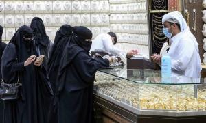 Người Saudi Arabia ồ ạt mua vàng, xe trước ngày tăng thuế