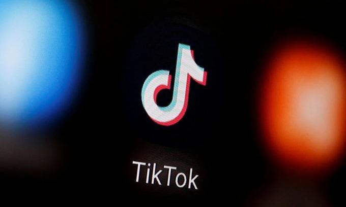 Mỹ - Cửa khó trong tham vọng toàn cầu của Tiktok