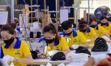 VNDirect: Lãi ròng doanh nghiệp niêm yết quý II giảm hơn 14%