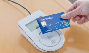 Thẻ thanh toán JCB đáp ứng nhu cầu chi tiêu hiện đại