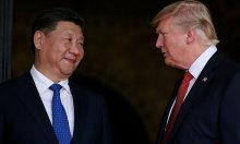 Trung Quốc có thể thiệt nhiều hơn Mỹ nếu hai nước tách rời kinh tế