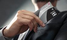 Nhận quà giá trị khi mở thẻ tín dụng Bản Việt