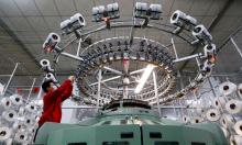 Doanh nghiệp Nhật xin ngân sách chuyển sản xuất khỏi Trung Quốc
