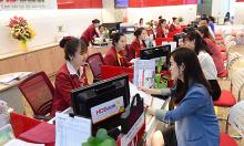 HDBank tặng máy lọc không khí cho chủ thẻ tín dụng