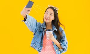 LienVietPostBank định danh điện tử khách hàng Ví Việt