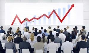 Yếu tố giúp doanh nghiệp vận hành một cách tự động
