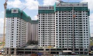 Yếu tố giúp bất động sản khu Tây Sài Gòn hút người mua để ở