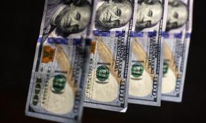 Hàng loạt nhà băng lớn bị cáo buộc phớt lờ giao dịch phi pháp