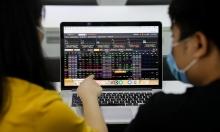 CEO Sacombank: STB tăng giá không để tạo bước đệm thoái vốn