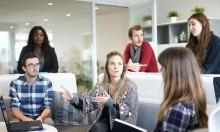 7 chiến lược để ra quyết định nhóm tốt hơn