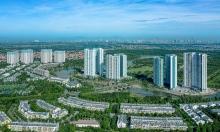 Ecopark nhận giải 'Đại đô thị tốt nhất Việt Nam'