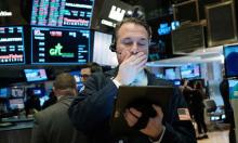 Dow Jones giảm hơn 400 điểm