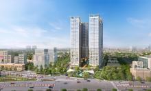 Cơ hội sở hữu căn hộ resort với vốn từ 480 triệu đồng