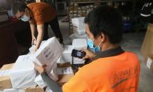 Lazada hỗ trợ 150.000 doanh nghiệp vừa và nhỏ chuyển đổi số