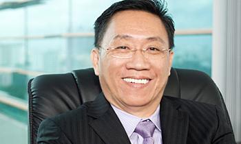 CEO Vinamit: 'Thực phẩm tự nhiên bùng nổ nhờ khủng hoảng'