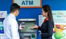 Sacombank ra mắt tính năng xác thực danh tính trực tuyến