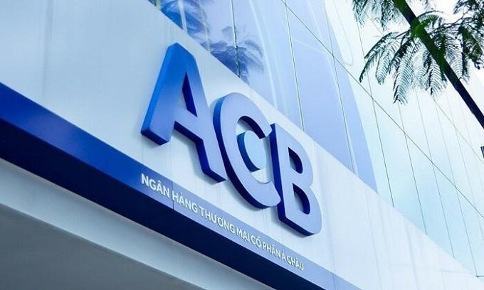ACB phối hợp Napas hoàn tiền khách hàng nạp tiền điện tử