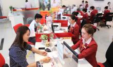 HDBank giảm lãi suất vay cho doanh nghiệp vừa và nhỏ
