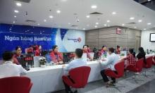 Ngân hàng Bản Việt lãi trước thuế 138 tỷ đồng trong 9 tháng