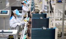 Nhà đầu tư Nhật sẽ bùng nổ M&A vào Việt Nam hậu Covid-19