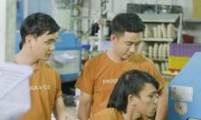 Chàng trai 9x đưa giày Việt sang Nhật từ vốn 4 triệu