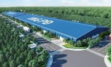 Long An giàu triển vọng hút đầu tư bất động sản công nghiệp