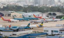 Làm rõ vốn các hãng hàng không trước khi hỗ trợ