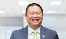 Công ty của ông Lê Phước Vũ muốn thoái sạch vốn Hoa Sen